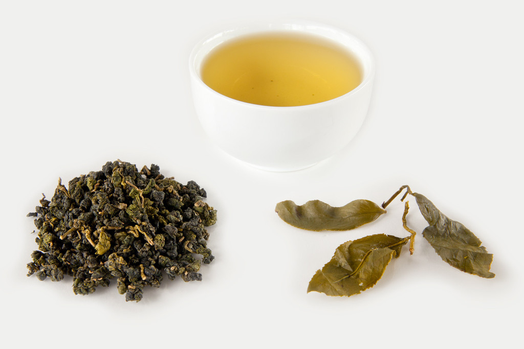 Oolong Tea Benefits for your body