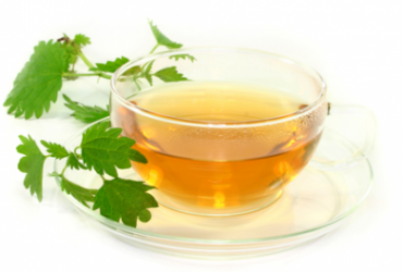 What Is The Best Tea for High Blood Pressure?